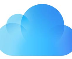 MACユーザー必見!ネットビジネスの商品作りでアップルのPages,Numbersなどを無料で使う方法