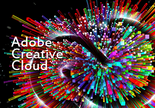 Adobe-Creative-Cloud-Adobe.com_