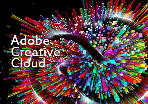 Adobe-Creative-Cloud-Adobe.com_