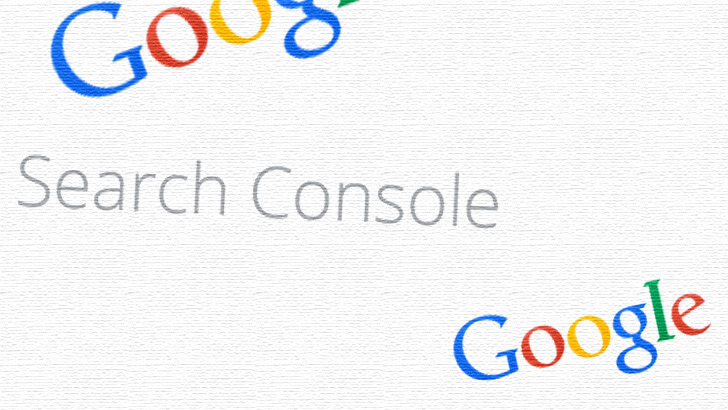 Fetch as Googleで見つかりませんでしたが出る原因