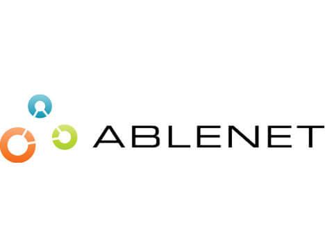 ABLENET VPS(格安仮想デスクトッププラン)の評判は?自動ツールをほったらかしで稼働し続ける方法