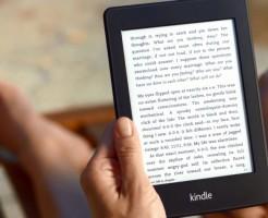 ネットビジネス業界で活躍する方たちのお薦めのKindle(キンドル)書籍