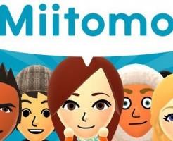 新SNSの任天堂のMiitomoは流行るのか?