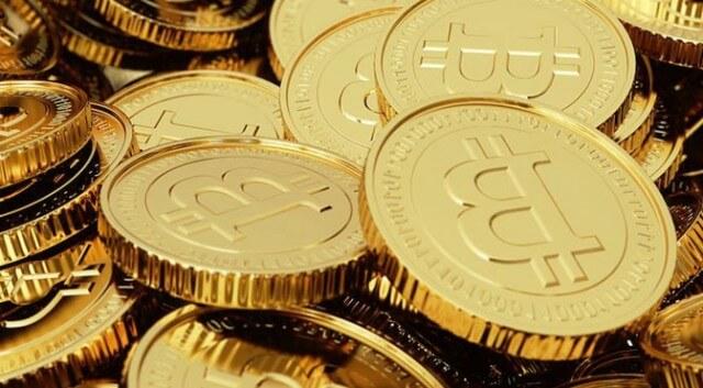 bitcoin-640x353