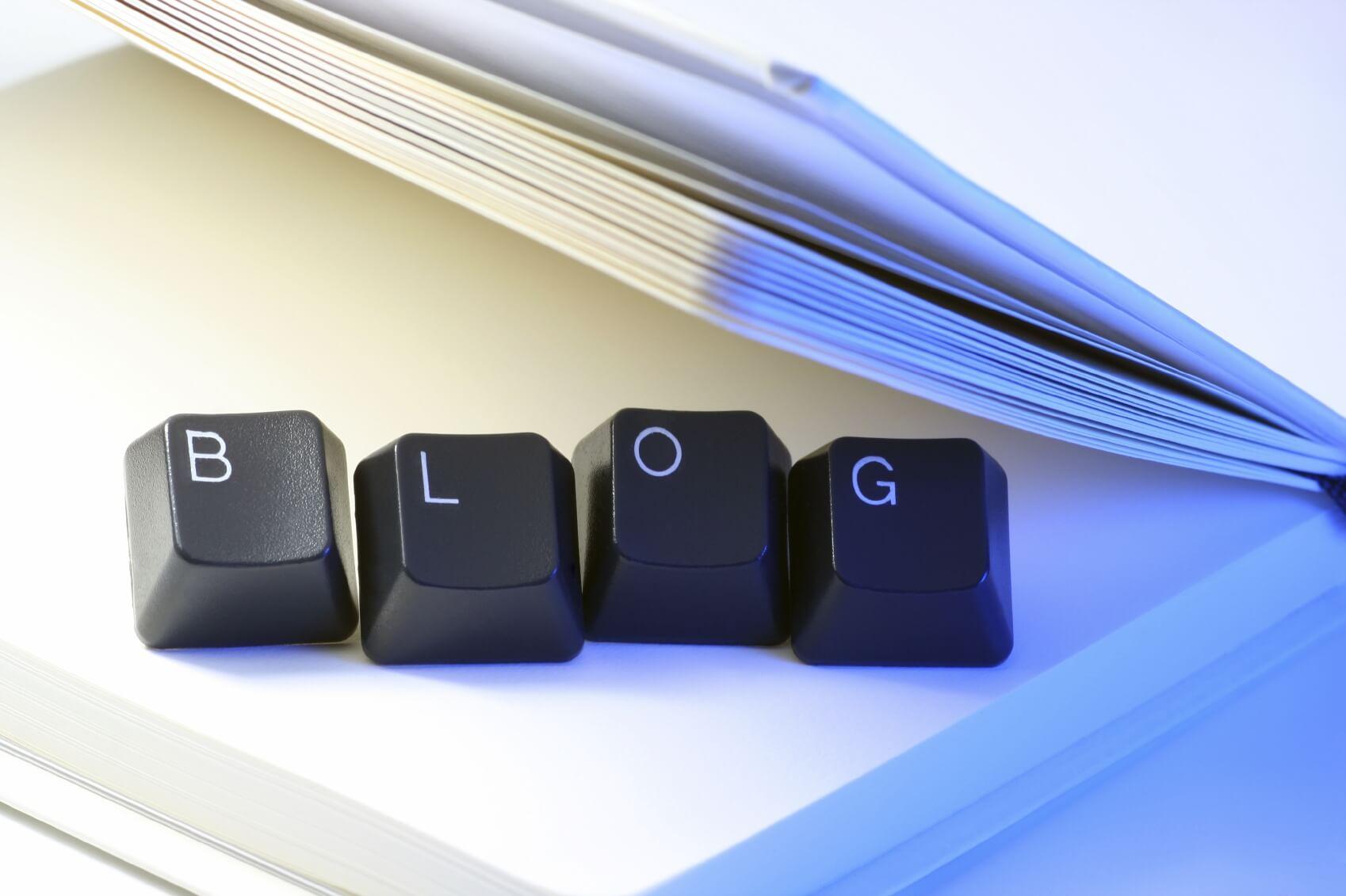 blogging-for-a-company2