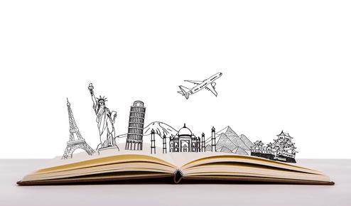 本を読んでインプットして学ぶのにおすすめのサイト