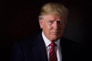 ビジネスで成功と4度の自己破産を経験した米国ドナルドトランプ大統領の名言