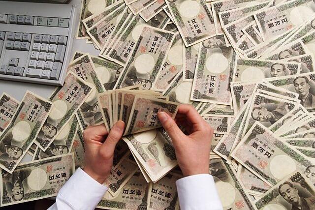 テクニカルアフィリエイトで月10万円以上を稼ぐ方法
