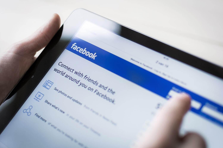 facebook-tablet