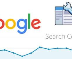 更新したブログ記事をFetch as GoogleでインデックスさせてSEOの効果を上げる