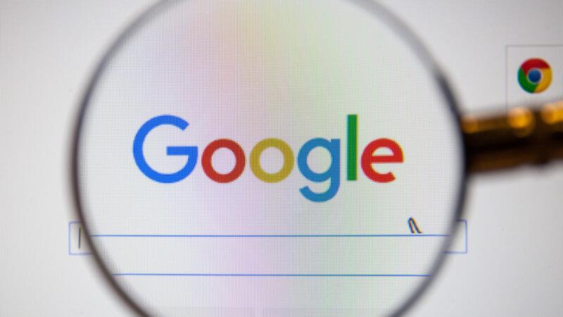 日本語検索の品質向上にむけてグーグルが検索結果のアルゴリズムをアップデート