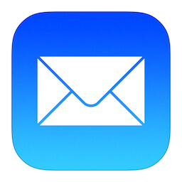 ios7_mail_icon