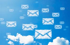 ネットビジネスで使えるメルマガ読者増サービスを活用したリスト収集サイト一覧