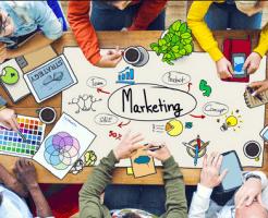 ネットビジネスで商品を売れない悩みを解決するための人を動かすマーケティング