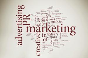 ネットビジネスでより少ないお金で大きな結果を生むマーケティングテクニック