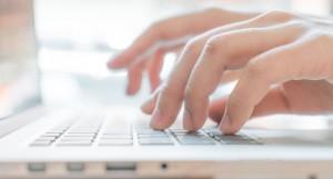 インターネットビジネスで仕事の作業効率を早くするためのタイピングツール