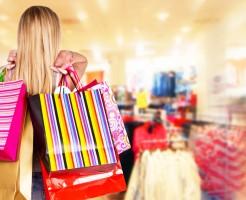 インターネットビジネスでの購買行動のプロセスに役立つAIDMAの法則とは?