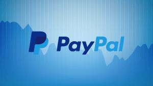 ネットビジネスの商材販売の決済システムにはPaypalがお薦め