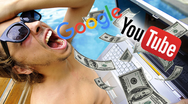 全世界のアマゾンの商品をユーチューブレビュー動画でお金に変える方法