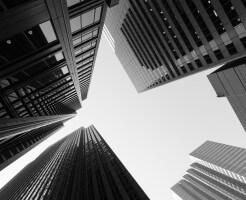 ネットビジネスで独立起業する際の個人事業主と株式会社の違いやメリットデメリット