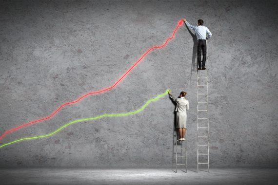 【ネットビジネス】アフィリエイトで報酬が上がらない時にやるべきこと