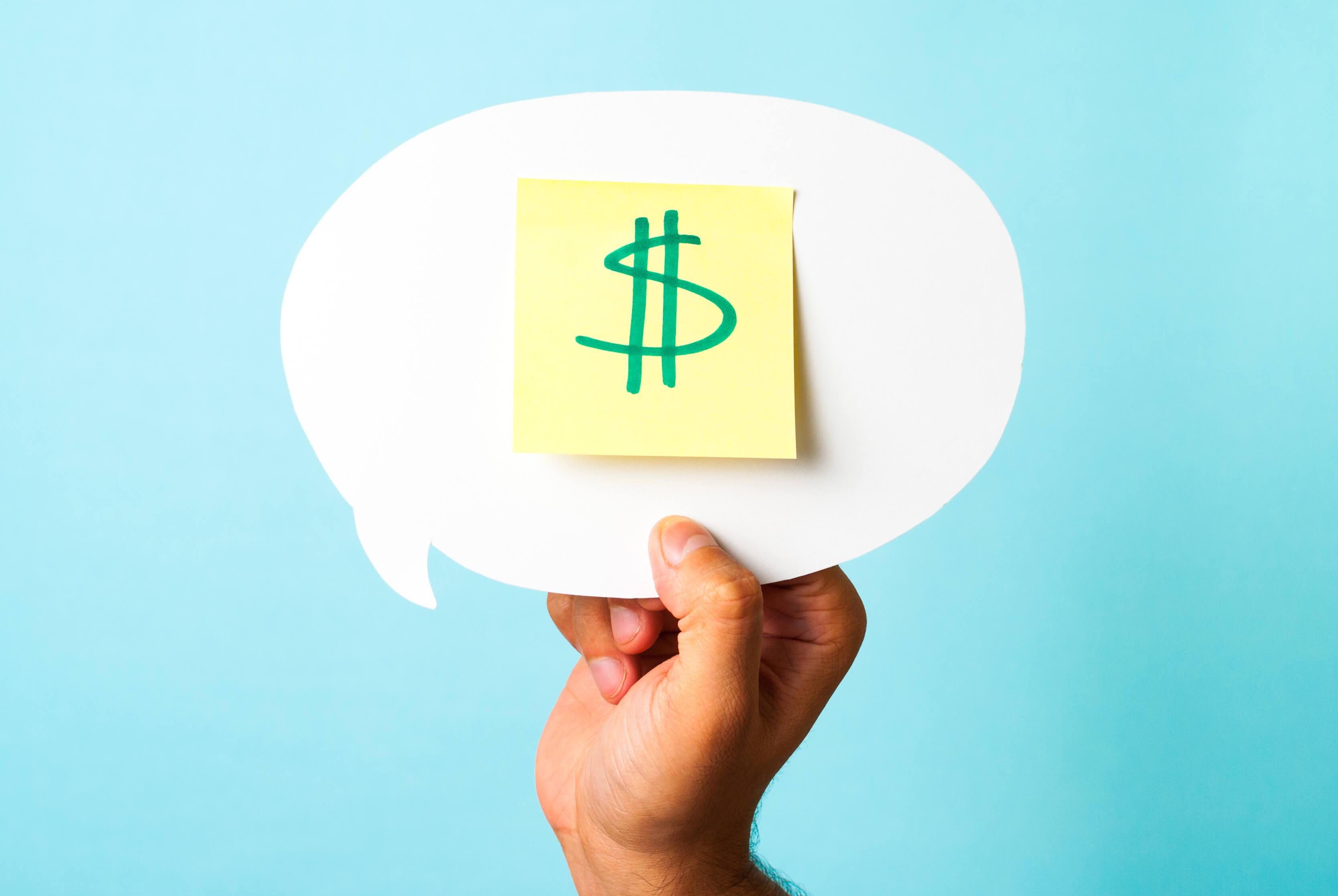 ツイッターは広告収入などで稼げるのか?