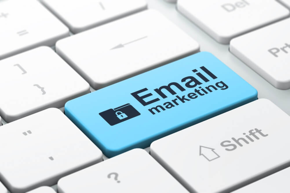 ネットビジネスでメルマガで稼ぐための無料で使えるステップメールサービス
