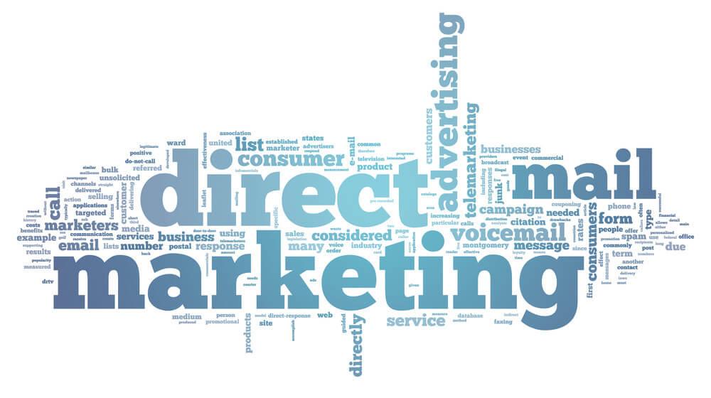 ネットビジネスを始めて知っておかなければいけないダイレクトレスポンスマーケティングとは?