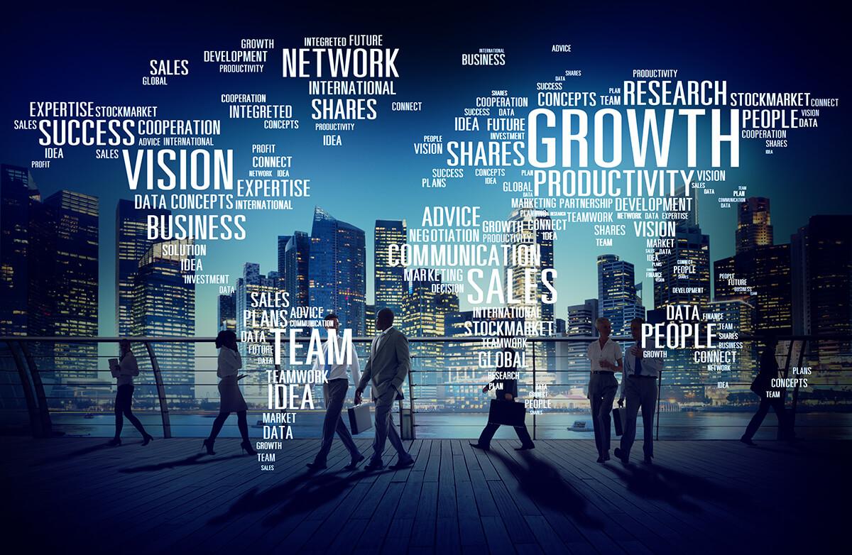 インターネットビジネスで成約率(コンバージョン)を高め売り上げアップする方法