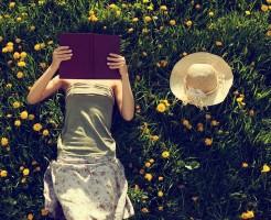 本を読んだ内容を記憶に定着させアウトプットしてビジネスで結果をだす方法