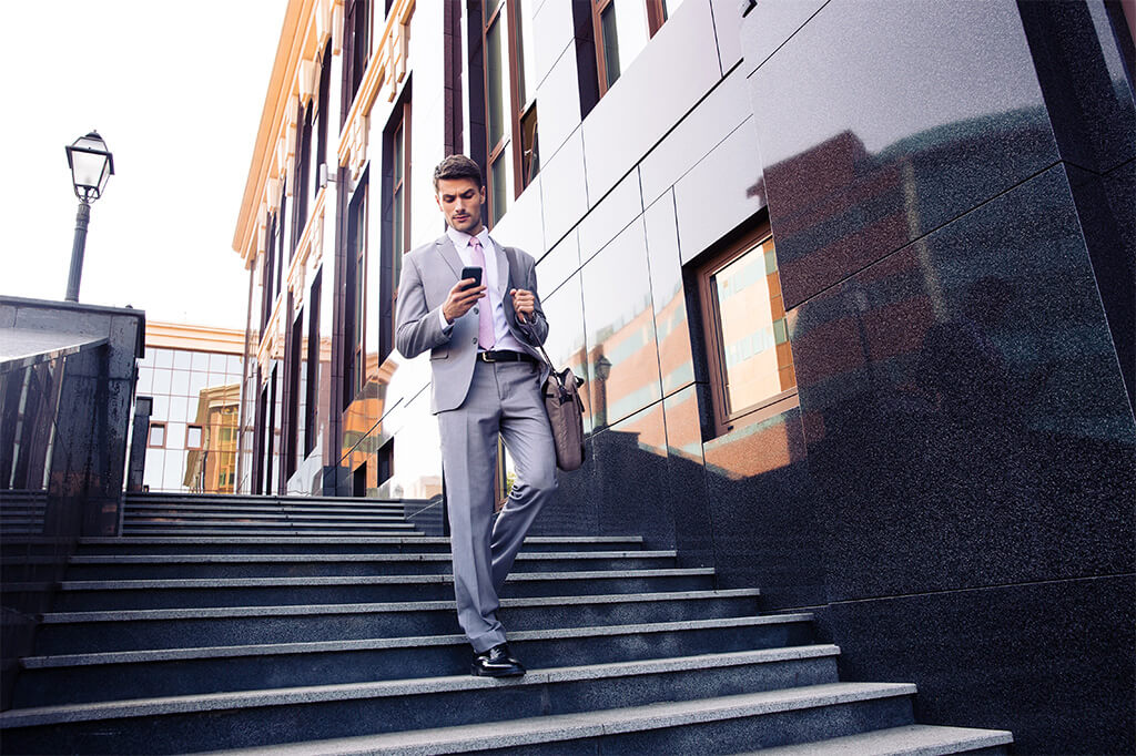 ネットビジネスを本業にして独立後に得られるメリットや生活の変化