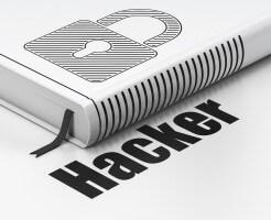 ワードプレスのブログのセキュリティを強化しつつバックアップを取りリスクヘッジしよう