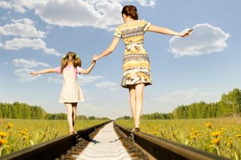 離婚後のシングルマザーでもはじめられるおすすめの副業の一覧