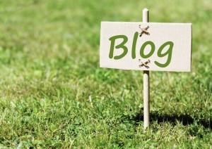 ネットビジネス初心者にお薦めの無料ブログはブロガーやWix