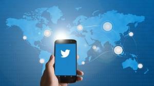 ツイッター広告はネットビジネスで費用対効果があるか?ないか?