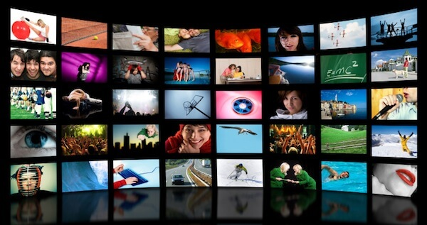 video-wall2
