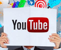 ワードプレスのブログにユーチューブの動画を埋め込んで滞在時間アップする方法